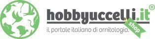 hobby-uccelli-shop-logo
